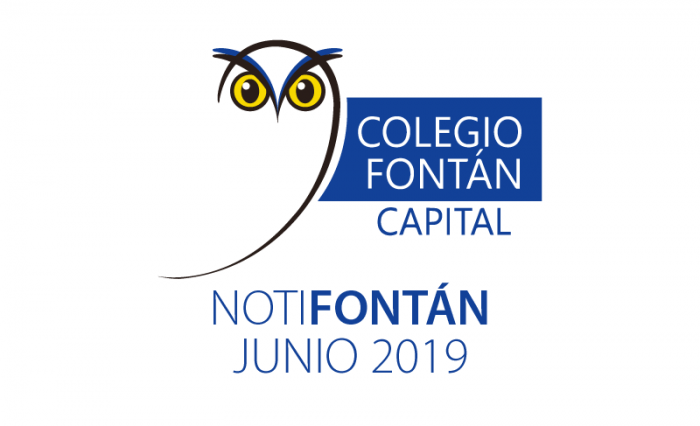 Notifontan-junio2019
